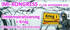 IMI-Kongress